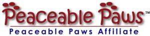 PPaws Logo Affiliate (2)